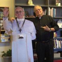 Image of Father Joe Codori
