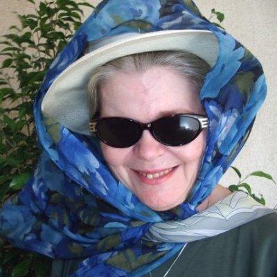 Image of Fay Gotting