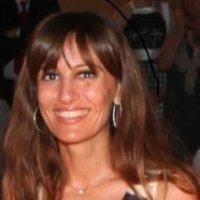 Image of Federica Minozzi