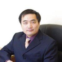Image of Fei Han