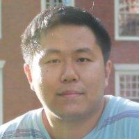 Image of Fei Lu