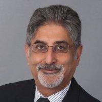 Image of Feisal Nanji