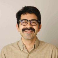 Image of Antonio Felguerez