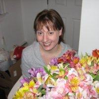 Image of Felicia Whatley