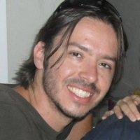 Image of Felipe Andrade