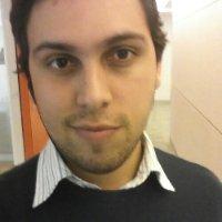 Image of Felipe Pio