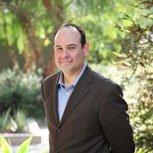 Image of Dr. Nuñez