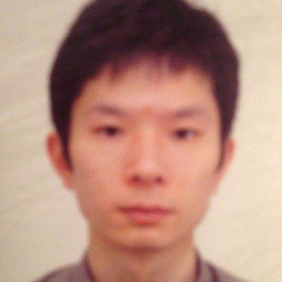 Image of Feng Wenxiang