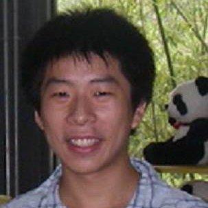 Image of Sheng Feng