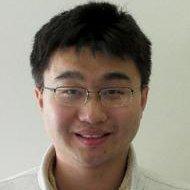 Image of Shuang Feng