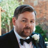 Image of Jack Ferguson