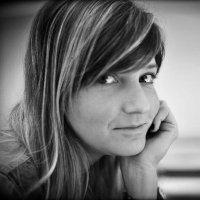 Image of Fernanda Herz