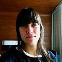 Image of Fernanda Romano