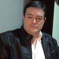 Image of Fernando Basso