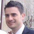 Image of Fernando Jesus