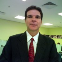 Image of Fernando Brantis