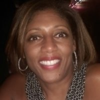 Image of Fidelina J.D.