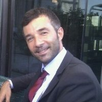 Image of Filippo Mansani