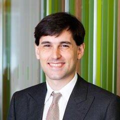 Image of Filippo Scognamiglio