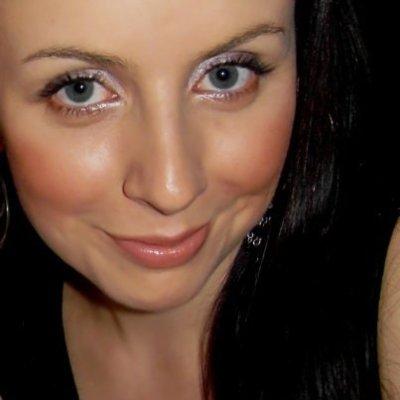 Image of Fiona Ray