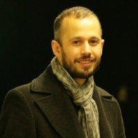 Image of Firat Selimoglu