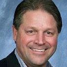 Image of Doug Werner