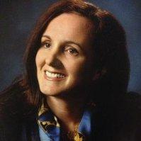 Image of Florence Kosmala