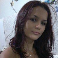 Image of Flavia Lameu