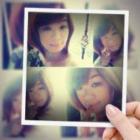 Image of Florence Ho
