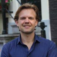 Image of Florian Brunsting