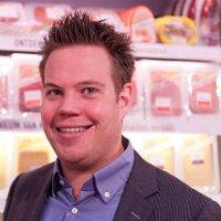 Image of Floris Vogelaar