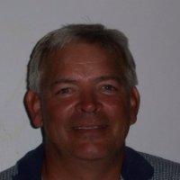 Image of John Florkiewicz