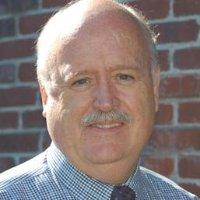 Image of Floyd Saunders
