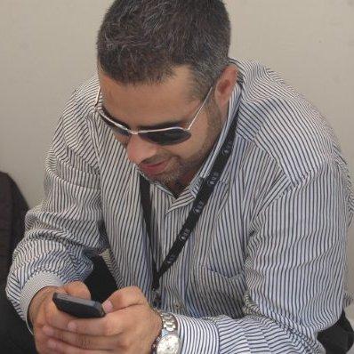 Image of Fady Matar