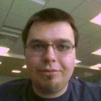 Image of Felix Oghină