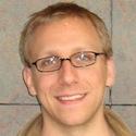 Image of Michael Fogus