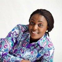 Image of Folake Adedeji