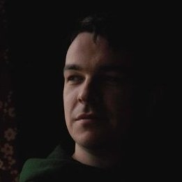 Image of Colin Fowler