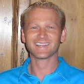 Image of Foy Swenson, PGA