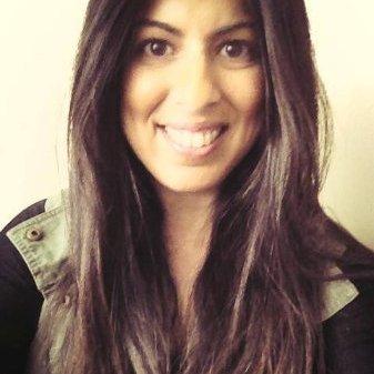 Image of Farah Patel