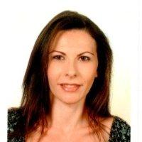 Image of Franca Fariselli