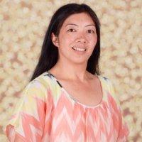 Image of Frances Yap