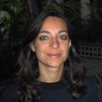 Image of Francesca Tronci