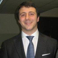 Image of Francesco Mattiolo