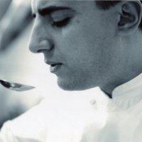 Image of Francesco Russo