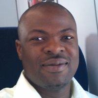 Image of Francis Bolaji