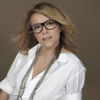 Image of Francisca Marquez