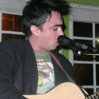 Image of Francisco Gutierrez