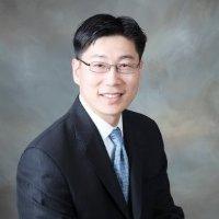 Image of Francisco MBA