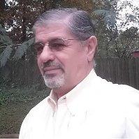Image of Frank Hasbani PMP, CSM